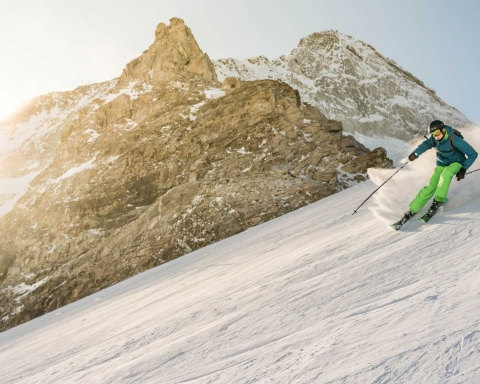 Mountain-Skis-on-TheSunrisePost
