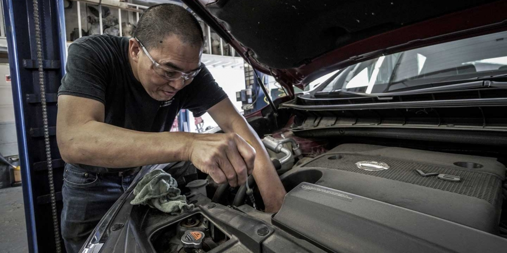 The-Pros-of-Car-Maintenance-to-Do-It-Yourself-on-thesunrisepost