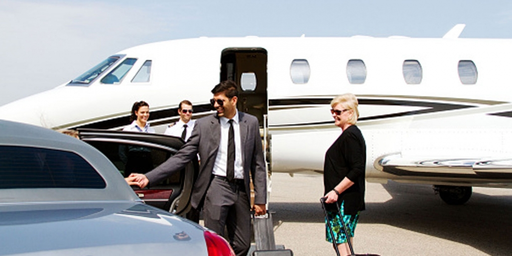 Tips-to-Hire-Airport-Limo-for-The-First-Timers-on-thesunrisepost