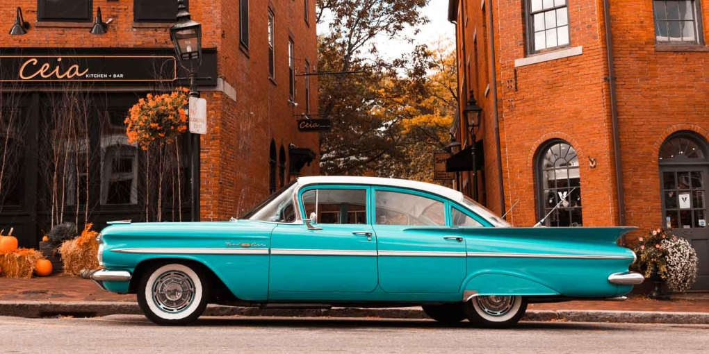 Classic-Car-Inspection-Your-Old-Car-Running-Checklist-on-thesunrisepost